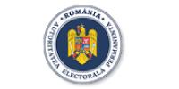 Autorité Electorale Permanente de Roumanie