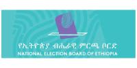 Conseil National Electoral d'Éthiopie