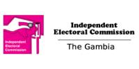 Commission Electorale Indépendante de Gambie