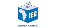 Commission Electorale Indépendante d'Afrique du Sud (IEC)