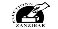 Commission Electorale de Zanzibar