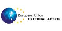 Le Service Européen pour l'Action Extérieure (SEAE)