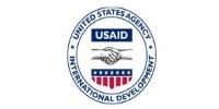 L'Agence des Etats Unis pour le Développement International (USAID)