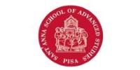 L'Ecole Supérieure Saint-Anne de Pise (SSSA)