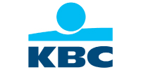 KBC Bruxelles