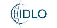 OIDD - Organisation Internationale de Droit du Développement