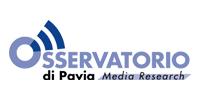Osservatorio di Pavia
