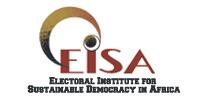Institut Electoral d'Afrique Australe - EISA