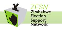 Réseau de soutien électoral du Zimbabwe - ZESN