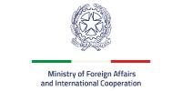 Ministère Italien des Affaires Étrangères