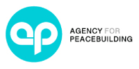 Agency for Peace Building