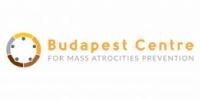 Budapest Centre
