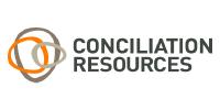 Conciliation Resources
