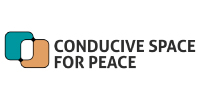 Conducive Space for Peace