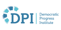 Democratic Progress Institute