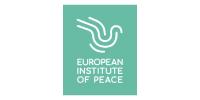 European Institute of Peace
