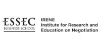 Institute for Research and Education on Negotiation
