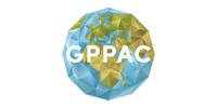 Global Partnership for the Prevention of Armed Conflict