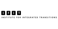 Institute for Integrated Transition