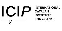 International Catalan Institute for Peace