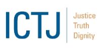 International Center for Transitional Justice