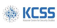 Kosovar Centre for Security Studies