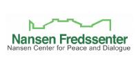 Nansen Center for Peace and Dialogue
