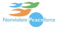 Nonviolent Peaceforce
