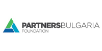 Partners Bulgaria Foundation