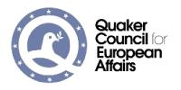 Quaker Council for European Affairs