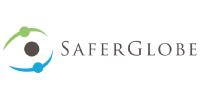 SaferGlobe